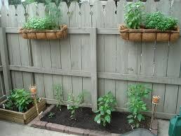 Patio Vegetable Garden Ideas Apartment Patio Vegetable Garden Home Design Ideas