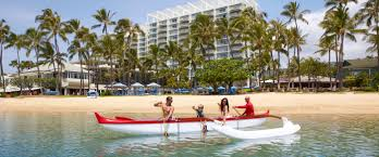 the kahala hotel u0026 resort luxury hotel in oahu hawaii
