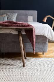 Schlafzimmer Lampe Altbau Ein Neues Wohnsinniges Schlafzimmerwiener Wohnsinn