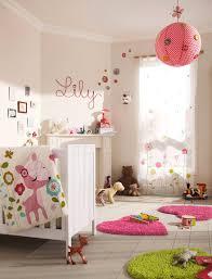 chambre bébé fille moderne chambre fille moderne avec idee deco chambre bebe fille