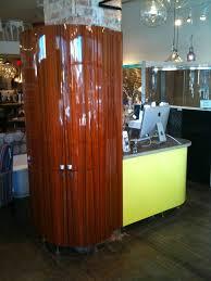 Neff Kitchen Cabinets 31 Best Neff Kitchens Images On Pinterest Dream Kitchens