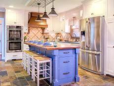 ideas for kitchen shelves design ideas for kitchen shelving and racks diy