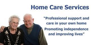 support ran bureau the care bureau