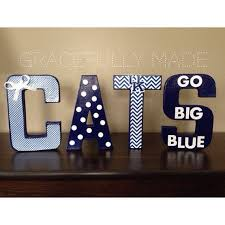 185 best catsy images on kentucky wildcats