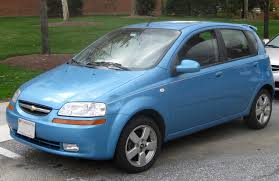 chevrolet aveo t200 wikiwand
