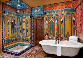 Amazing Southwestern Style Interior Design Ideas - Western style interior design ideas