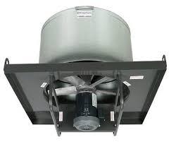 fire rated exhaust fan enclosures explosion proof fans blowers hazardous location fans