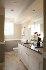 Wall Ideas For Bathroom Colors Best 25 Two Toned Walls Ideas On Pinterest Two Tone Walls Two