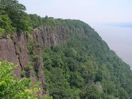 New Jersey mountains images 34 best nyc nj hiking images nyc hiking trails and jpg