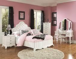 magnussen bedroom set amazing ideas magnussen bedroom set 12 magnussen furniture by