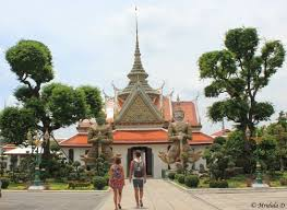 dress code for women in thailand travel tales from india and abroad