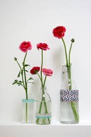 100 how to decorate with floral diy u2013 flower basket for