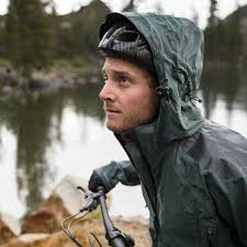 convertible cycling jacket mens showers pass waterproof cycling apparel