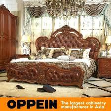 gorgeous solid bedroom furniture u2013 soundvine co