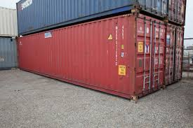 mt shasta shipping storage containers u2014 midstate containers