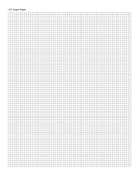 blank lined writing paper 30 free printable graph paper templates word pdf template lab graph paper template 01