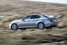lexus gs vs audi a6 2016 giant test mercedes benz e class vs jaguar xf vs lexus gs review