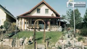 Verkaufen Haus Immobilie Zu Verkaufen Haus Am See Youtube