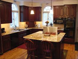 kitchen cart cabinet kitchen kitchen cupboards bathroom cabinets round kitchen island