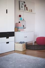 Schlafzimmerm El Komplett Ikea Ikea Kinderzimmer Stuva Gemtlich On Moderne Deko Idee In