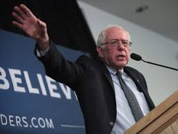 bernie embarking on testing the waters tour for 2020 lifezette