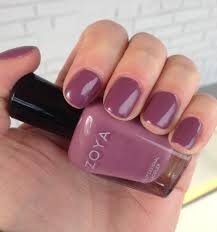 zoya naturel nail polish collection inbetweenied