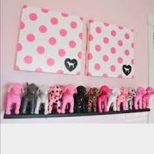 Victoria Secret Bedroom Theme The 25 Best Victoria Secret Bedroom Ideas On Pinterest Victoria