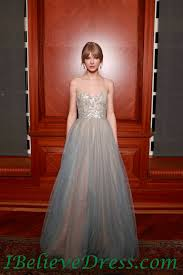tulle for sale sequin tulle a line strapless prom gowns for