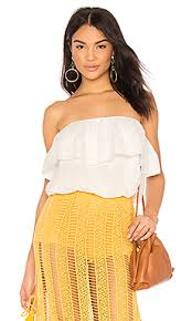 strapless blouse strapless tops and shirts revolve