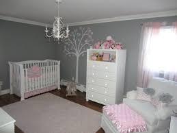 idee deco chambre bébé fille idee deco chambre fille élégant décoration chambre bébé 39
