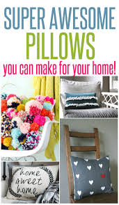 Design Bloggers At Home by 17 Best Images About Home Diy U0026 Decor On Pinterest Easy Diy