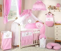 couleur pour chambre bébé deco de chambre bebe fille dacco chambre bacbac fille couleur