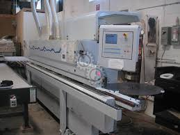 Used Woodworking Tools Ontario Canada by Brandt Kdn 530 C Edgebanders For Woodworking Ontario Canada