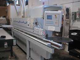 brandt kdn 530 c edgebanders for woodworking ontario canada