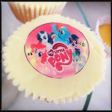 elvis cake topper united cakedom my pony birthday cupcakes