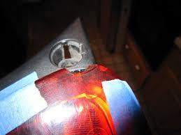 2006 lexus gs300 fresno ca diy u2013 gs300 u2013 clear tails u2013 amber removal page 7 club lexus forums