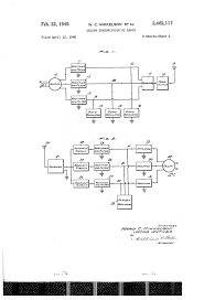 chelsea automatic transmission wiring diagram chelsea wiring
