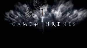 Game of Thrones Images?q=tbn:ANd9GcQVueQJQSYh3Pm0rPnsVHsZ_oYJalna5KH5mwOlL-H7425Kx5vF