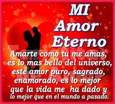 imagenes romanticas para dedicar a mi novio imágenes preciosas de amor con frases romanticas para dedicar