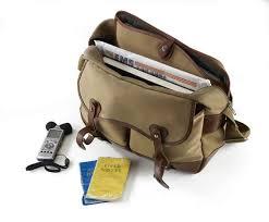leica bags leica billingham bag cover billingham leica combination bag