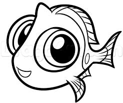 gallery disney princess cartoon characters draw drawing