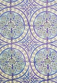 best 25 mediterranean wallpaper ideas on pinterest wallpaper