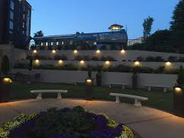 Landscape Lighting Minneapolis Attention Minneapolis Restauranteurs Spruce Up Your Outdoor