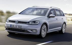 volkswagen golf wallpaper volkswagen golf variant 2017 wallpapers and hd images car pixel