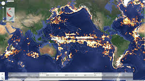 plan map illegal fishing from space wired