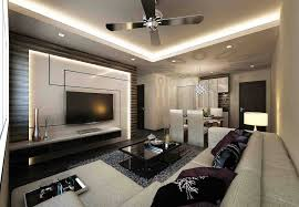 awful family room pictures concept home u0026 interior design