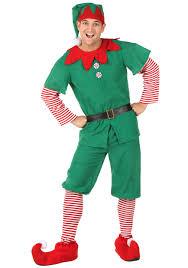 nightmare before christmas halloween costumes adults christmas costumes u0026 santa claus suits halloweencostumes com