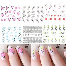 nail manicure designs promotion shop for promotional nail manicure