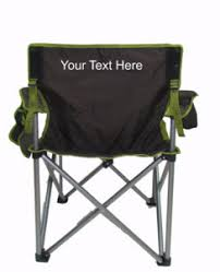 Travel Chair Big Bubba The Big Kahuna Heavy Duty Oversized Quad Chair