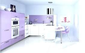 meuble cuisine violet cuisine couleur violet meuble cuisine couleur violet globr co